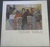image of Itchak Tarkai