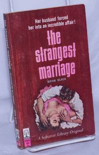 image of The Strangest Marriage