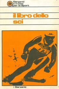 Il libro dello sci.