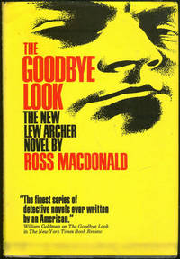 GOODBYE LOOK, MacDonald, Ross