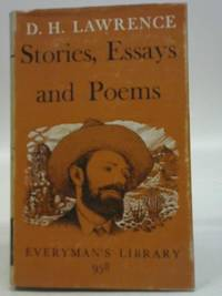 D. H. Lawrence's Stories, Essays and Poems