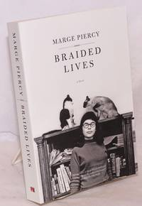 image of Braided lives, a novel