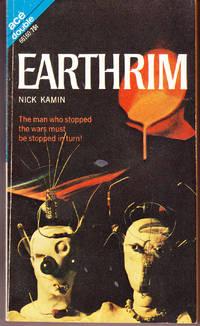 Earthrim / Phoenix Ship