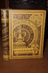 London: Bemrose and Sons, 1883. First Limited Edition. Hardcover. Very Good. Elephant Folio - over 1...