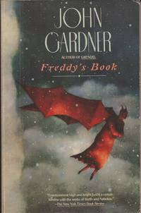 image of Freddy's Book