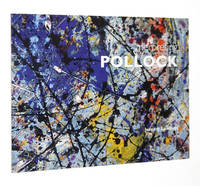 Interpreting Pollock