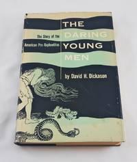 The Daring Young Men