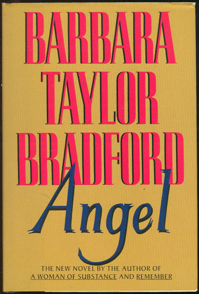 ANGEL, Bradford, Barbara Taylor
