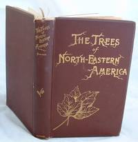 image of The Trees of Northeastern America