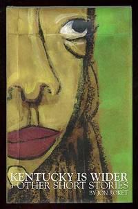 (Chicago: The Author, 2003. Hardcover. Fine/Fine. First edition. Fine in fine dustwrapper. Advance R...