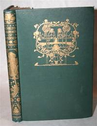 a childs garden of verses by robert louis stevenson first edition thus 1896 from foster books - A Childs Garden Of Verses