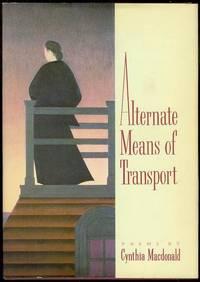 image of Alternate Means of Transport