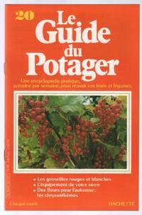 image of Groseilles rouges et blanches  équipement de votre serre  les chrysanthèmes