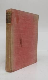 Converstions with Prince Bismarck Collected by Heinrich von Poschinger