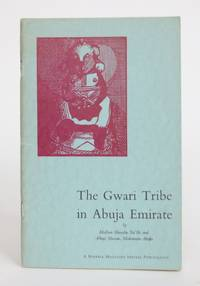 image of The Gwari Tribe in Abuja Emirate