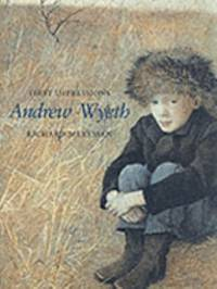 First Impressions : Andrew Wyeth