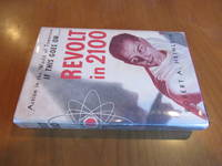 Revolt In 2100 [Part Of Future History Series] (First Edition In Dust Jacket, Signed By Heinlein)