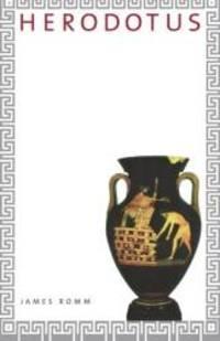 image of Herodotus (Hermes Books Series)