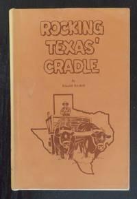 Rocking Texas Cradle