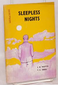 image of Sleepless Nights