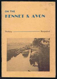 image of On the Kennet & Avon: Newbury-Hungerford