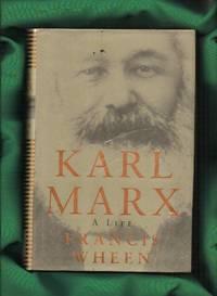 Karl Marx : A Life