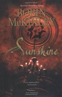 image of SUNSHINE