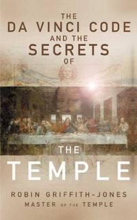 Da Vinci Code And the Secrets of the Temple