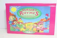 Nursery Rhymes, See-saw Margery Daw and Other Rhymes by Grandreams editors - Hardcover - 1997 - from Hammonds Books  (SKU: 117806)
