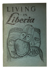 Living in Liberia