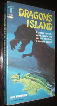 Dragon's Island