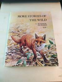 image of More Stories of the Wild