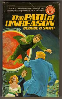 The Path of Unreason