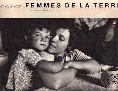 Le Mont-sur-Lausanne: Jean Genoud Editeur, 1989. First Edition. Hardcover. Very Good/very good. Oblo...