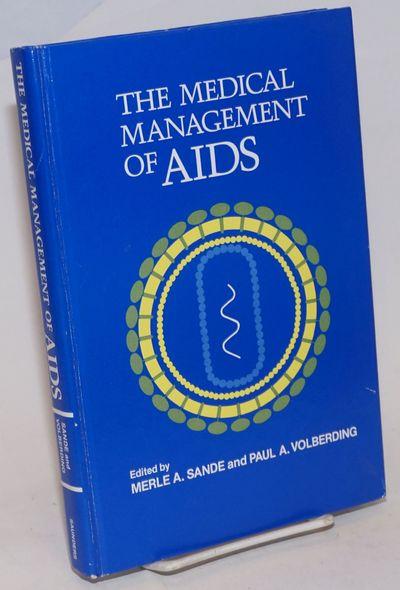 Philadelphia: W.B. Saunders Co, 1988. Hardcover. xvi, 384p., preface, conclusion, color plates, figu...