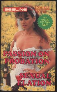 Passion on Probation  &  Sexual Elation   DN-7245