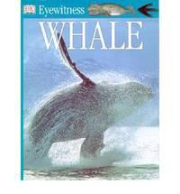 Whale (Eyewitness)
