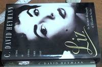 Liz; An Intimate Biography of Elizabeth Taylor