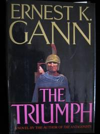image of The Triumph: A Novel