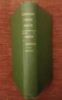 c46bf1650e https://www.biblio.com/book/atlas-second-world-war-john-editor/d ...