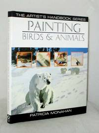 image of Painting Birds and Animals