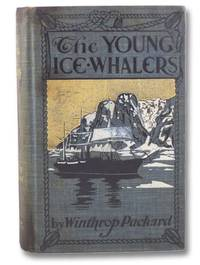The Young Ice Whalers