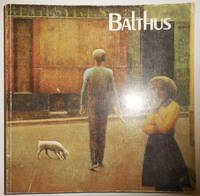 Balthus