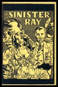 THE SINISTER RAY