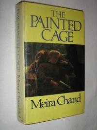 The Painted Cage