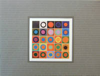 Sets, Series, and Suites - Contemporary Prints