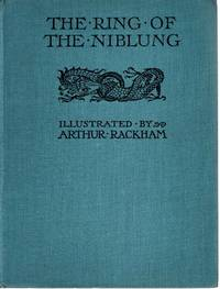 The Ring of the Niblung