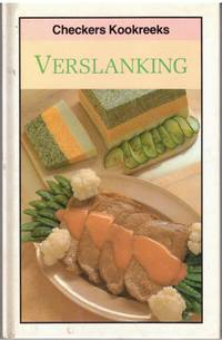 image of VERSLANKING