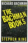 image of The Bachman Books
