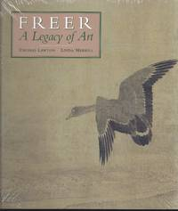 FREER:  A Legacy of Art